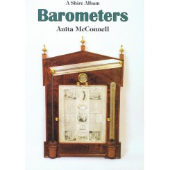 Barometer Makers and Retailers